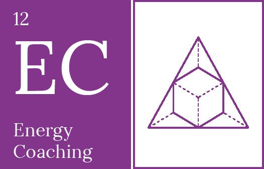 EnergyCoaching_Logo_quer
